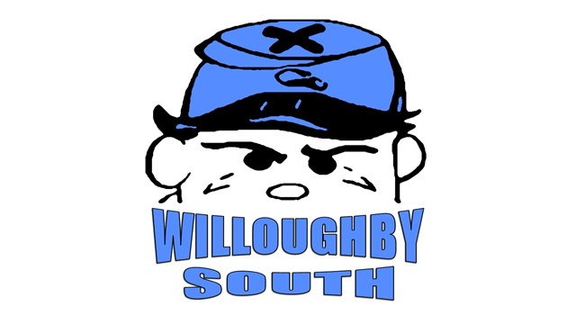 Willoughby South Athletics Needs Your Help