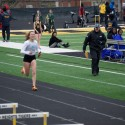 Weingart Relays, Track & Field- Photo Gallery