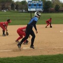 Sect. Softball Game- Photo Gallery