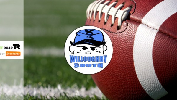 WilloughbySouth_football-3_2160x1080