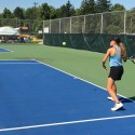 WRC Girls Tennis Tournament- Photo Gallery