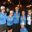 Girls Golf- WRC Tourn.- Photo Gallery
