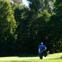 Boys Golf- Districts @ Pine Hills- Photo Gallery