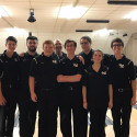 Bowling Sect.- Photo Gallery