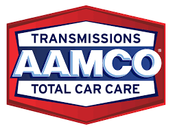 10% of Proceeds from Aamco of Willoughby