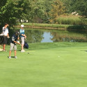 Boys Golf- WRC Championship- Photo Gallery
