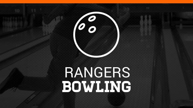 Updated Bowling Information
