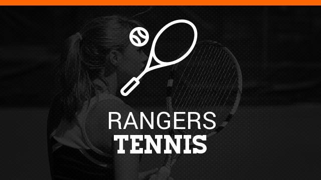 Girls Tennis Information/Open Courts