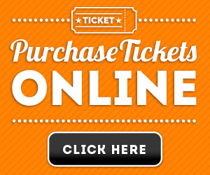 Avoid the Line, Purchase Game Tickets Online