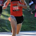 North XC Photos