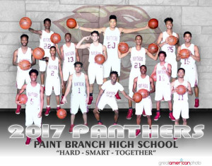 PB Boys Basketball Poster 17 LR