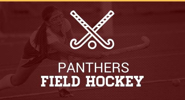 Cassie Smink named Varsity Field Hockey Coach