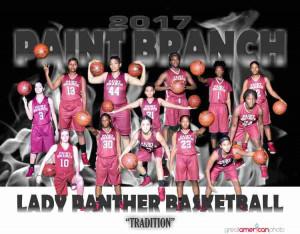PB Girls Basketball Poster 17 LR