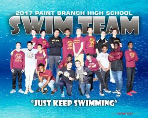 PB Boys Swim Poster 17 LR