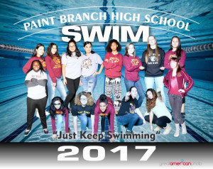 PB Girls Swim Poster 17 LR