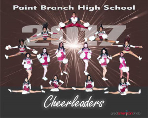 PB Winter Cheer Poster 17 LR