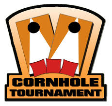 PBAA Inaugural Corn Hole Tournament