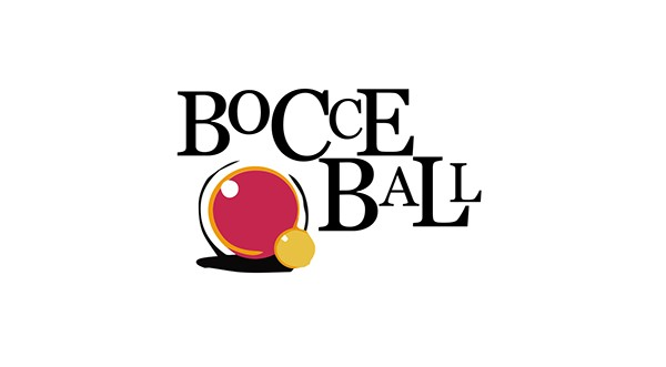 Bocce Interest Meeting