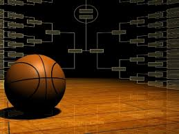 Girls Basketball Playoffs Start Friday
