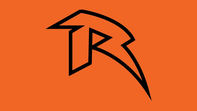 Ritenour Athletics Needs Your Help