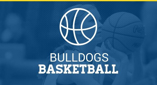 Girls Basketball Try-out Information