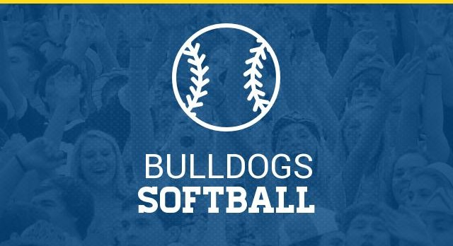 Softball in the State Semi – finals!!