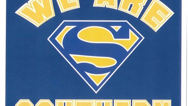 8-19-2015 Tshirt