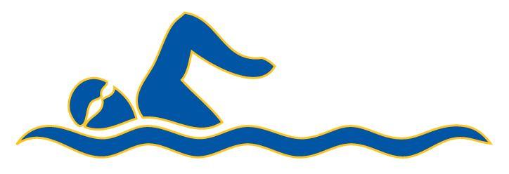 Swmming Pool Logo : Pin swimming logo on pinterest