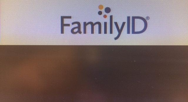 FamilyID is open for Fall 2017 sports