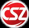 County Sports Zone