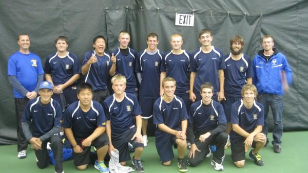 Tennis Regional 036