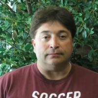 Rodrigo Barassi