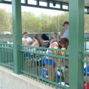 Tennis vs BCW