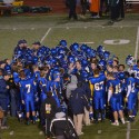 Varsity FB vs Dow – District Championship 11-8-13