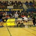 Ping Pong 2-14-14