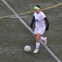 Varsity Girls Soccer vs Swartz Creek