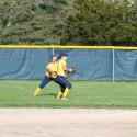 Varsity Softball vs Lapeer 5-4-2015