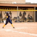 Varsity Softball at BCW 4-23-15