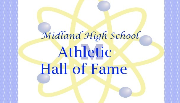 2016 Chemic Athletic Hall of Fame Announced
