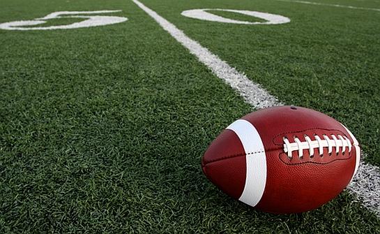 Varsity Football Preview