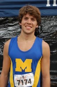 Evan Haase