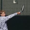 Boys Tennis SVL Championship 2015