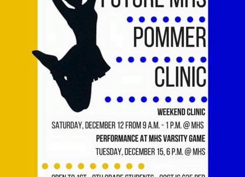 Future Chemic Pom Clinic
