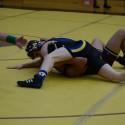 Wrestling 12-14-16