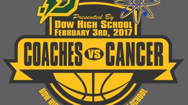 Coaches vs Cancer 2017