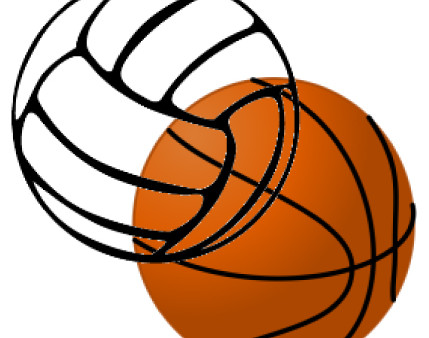 RLHS-Summer-Athletic-Camps-5-15-ball-graphic