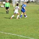 Varsity Soccer vs TCC