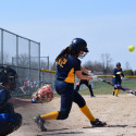 Var Softball Swan Valley