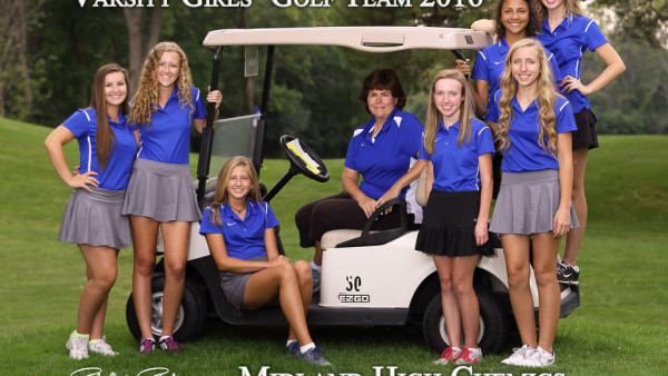 _MG_5458_MHS Girls Golf 16, VARSITY TEAM, 8x10