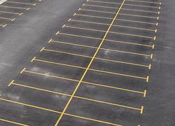 empty_parking_spaces